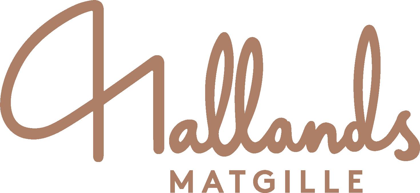 Hallands Matgilles logga